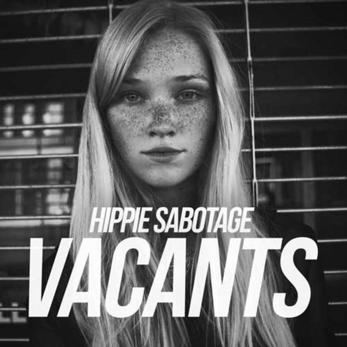 hipsab-vacants.jpg