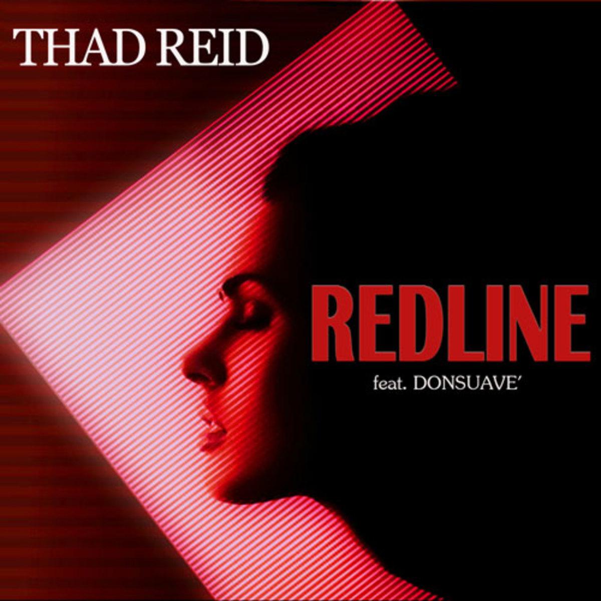 thadreid-redline.jpg