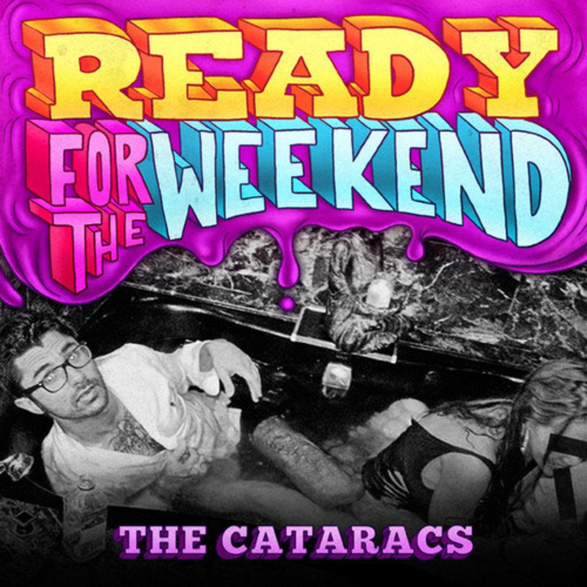 cataracs-readywknd.jpg