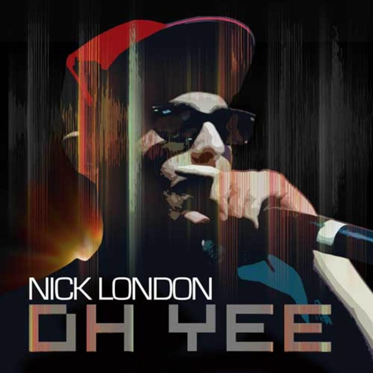 nicklondon-ohyee.jpg