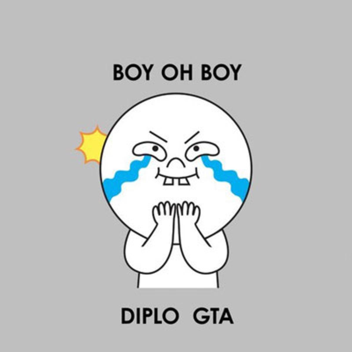 diplo-boyohboy.jpg