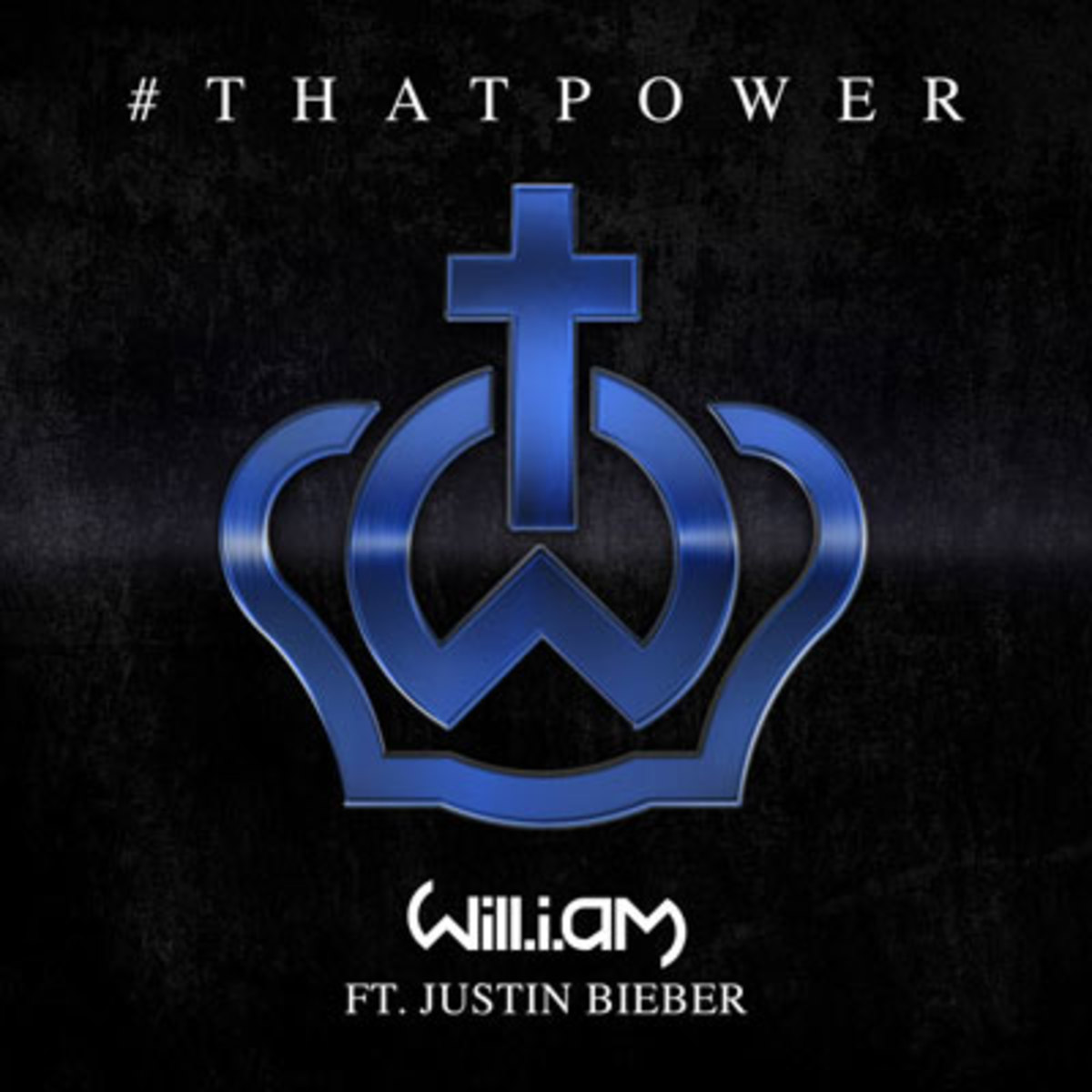william-power.jpg
