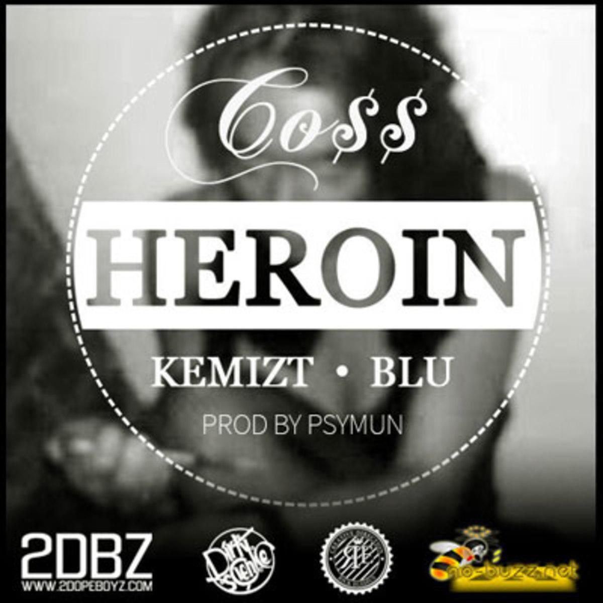 coss-heroin.jpg