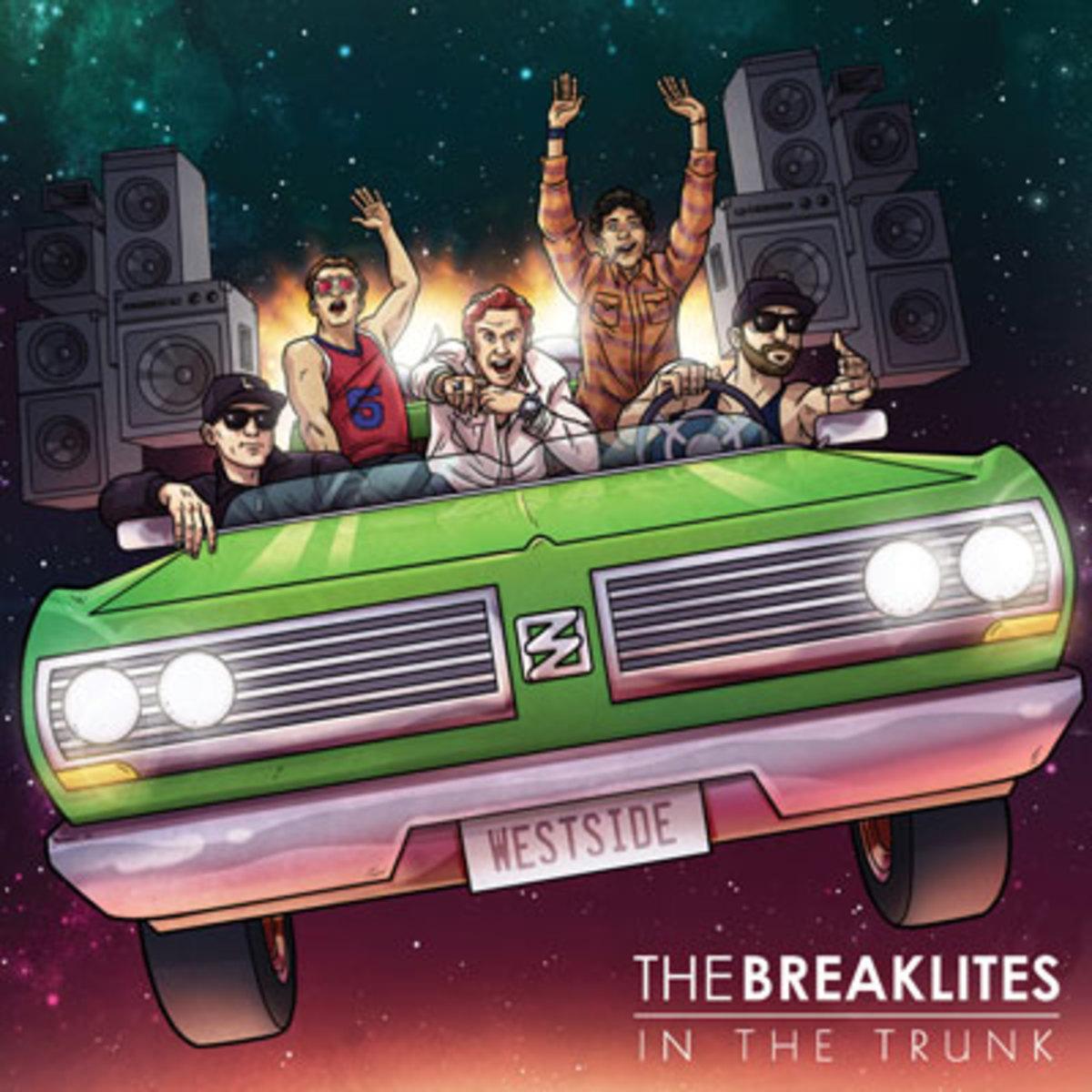 thebreaklites-inthetrunk.jpg