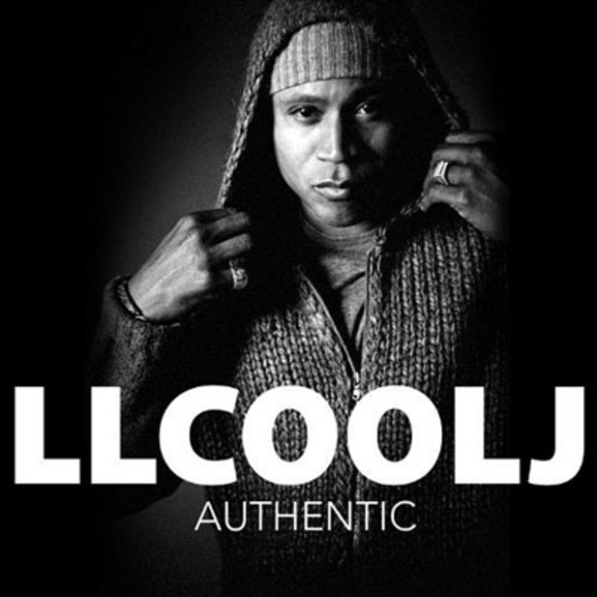 llcoolj-authentic.jpg