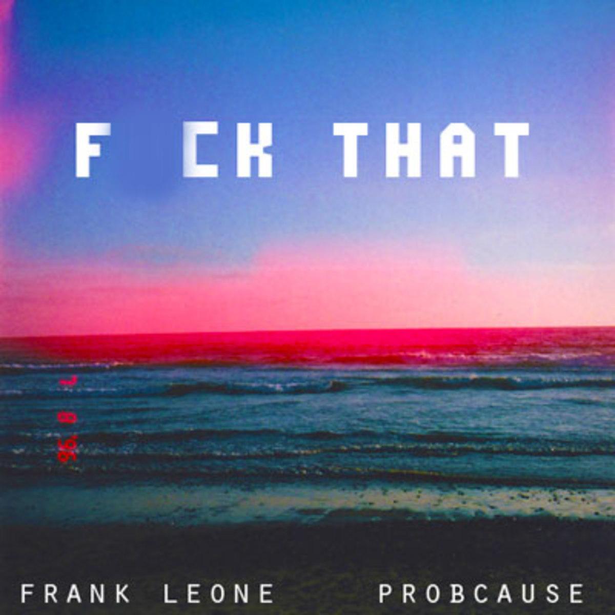 frankleone-fthat.jpg