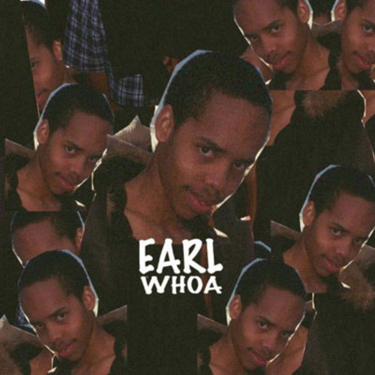 earlsweatshirt-whoa.jpg