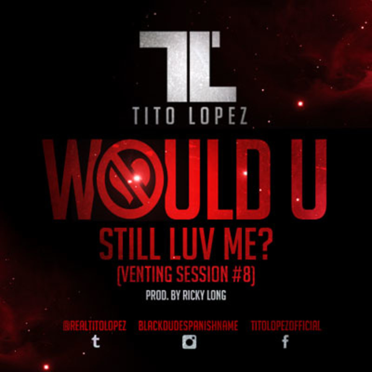 titolopez-wouldu.jpg