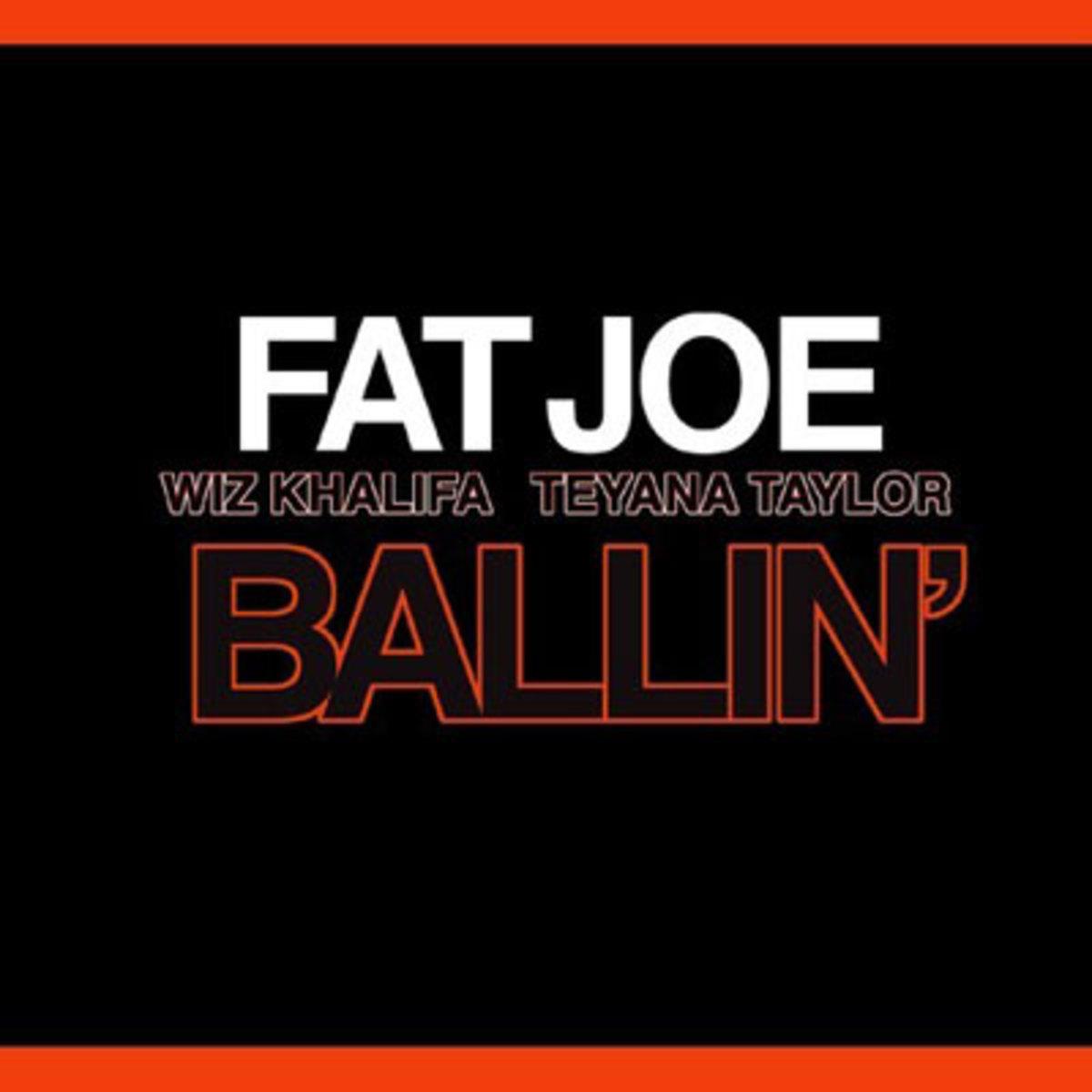 fatjoe-ballin.jpg