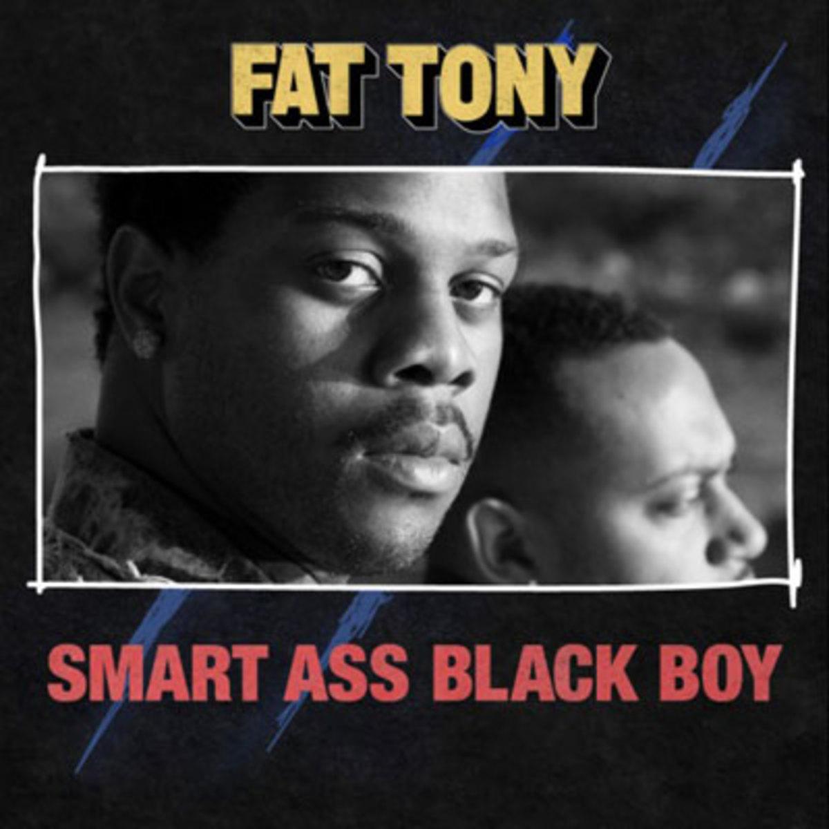 fatboy-smartablackboy.jpg