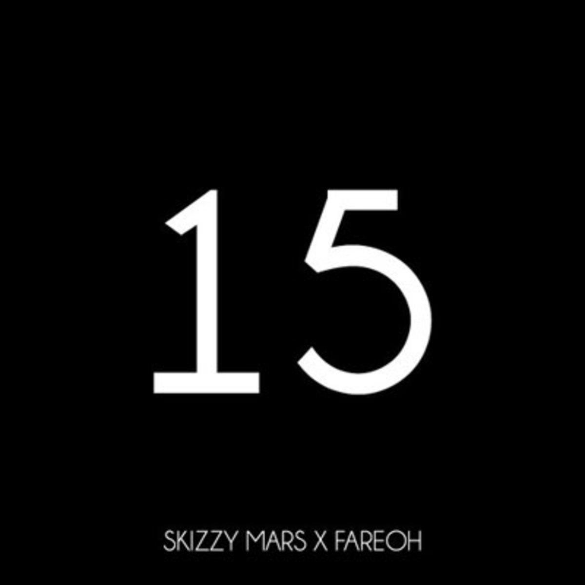 skizzymars-15.jpg