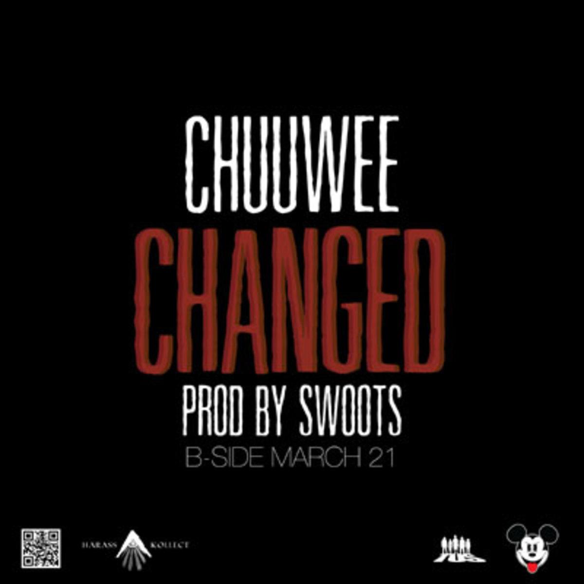 chuuwee-changed.jpg