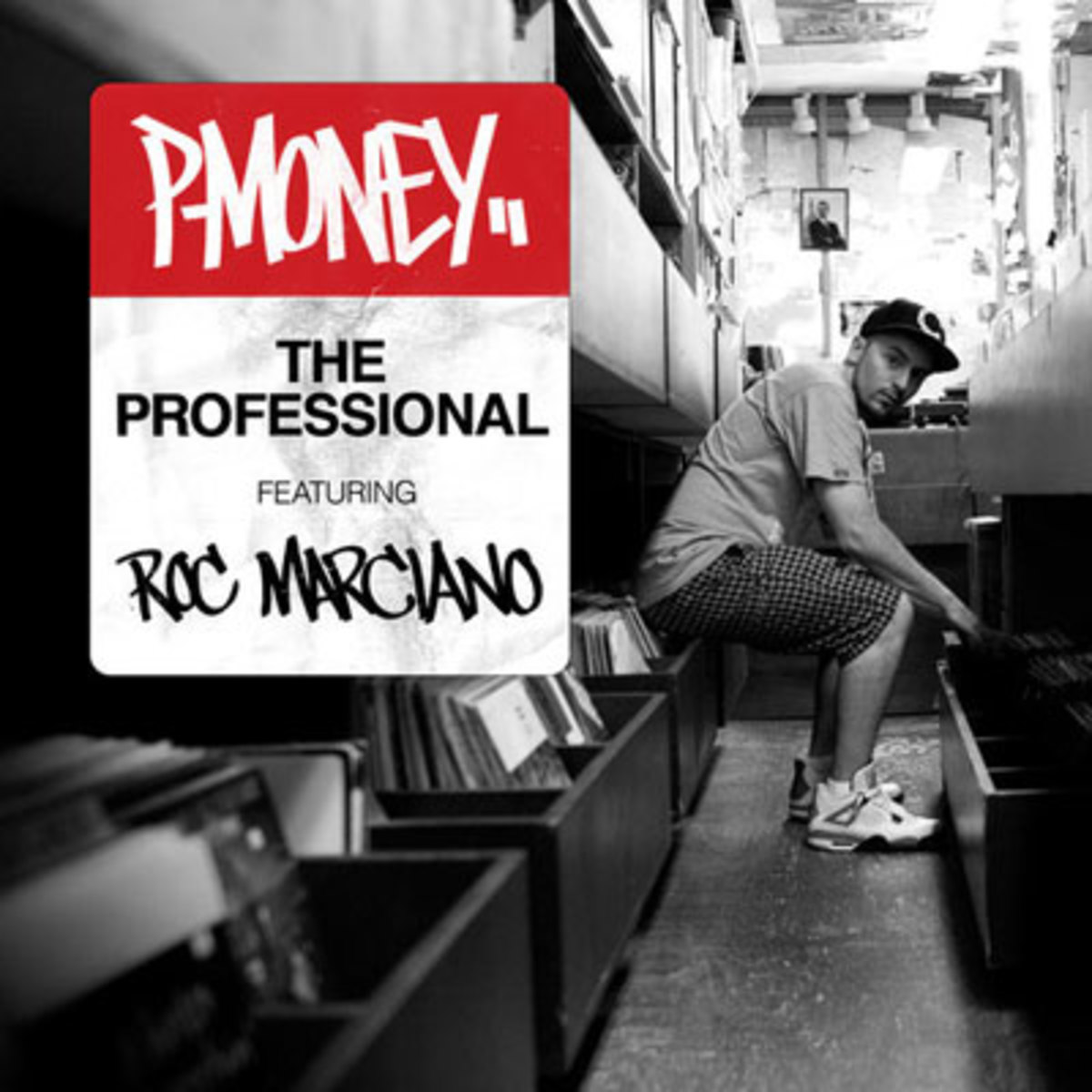pmoney-theprofessional.jpg