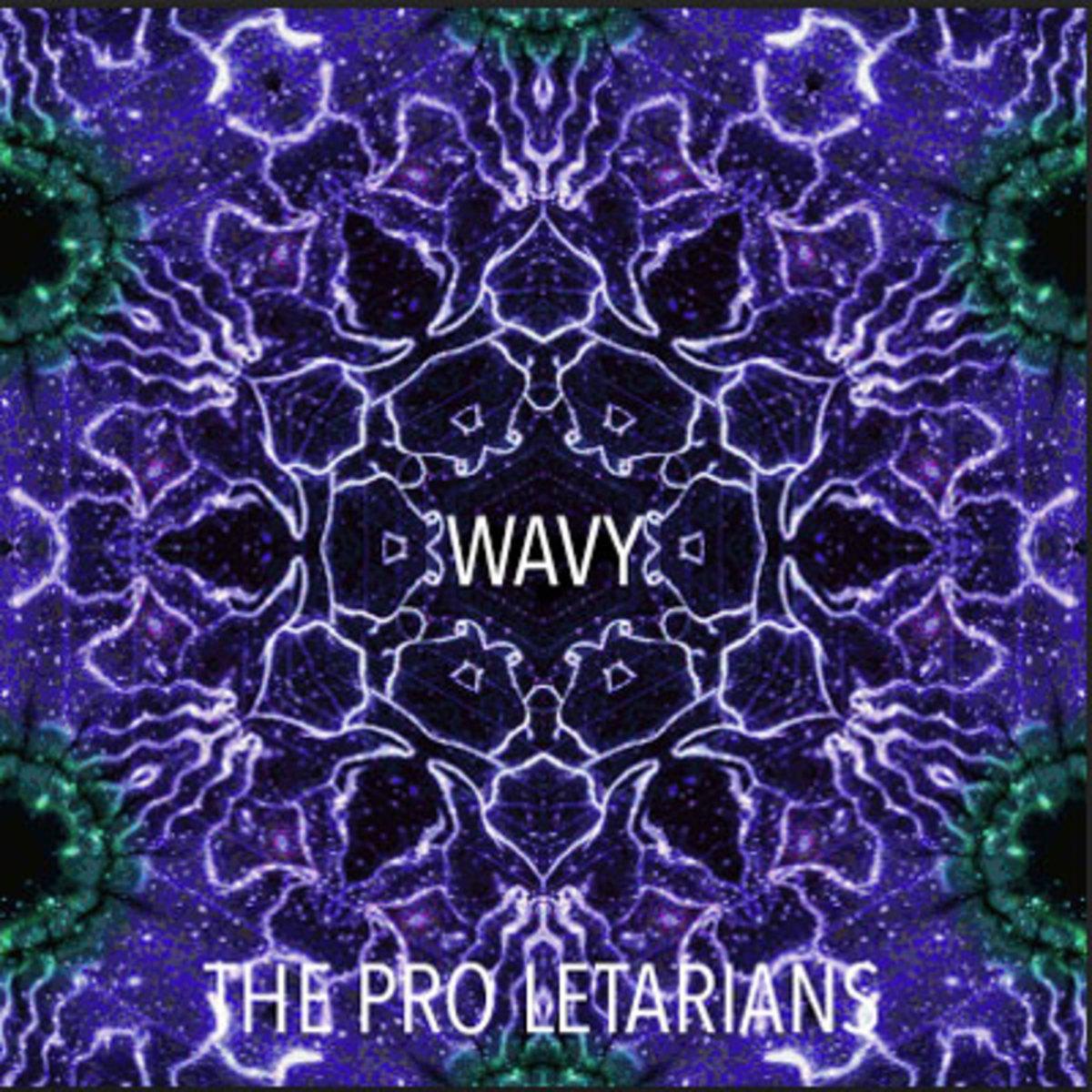 theprolet-wavy.jpg
