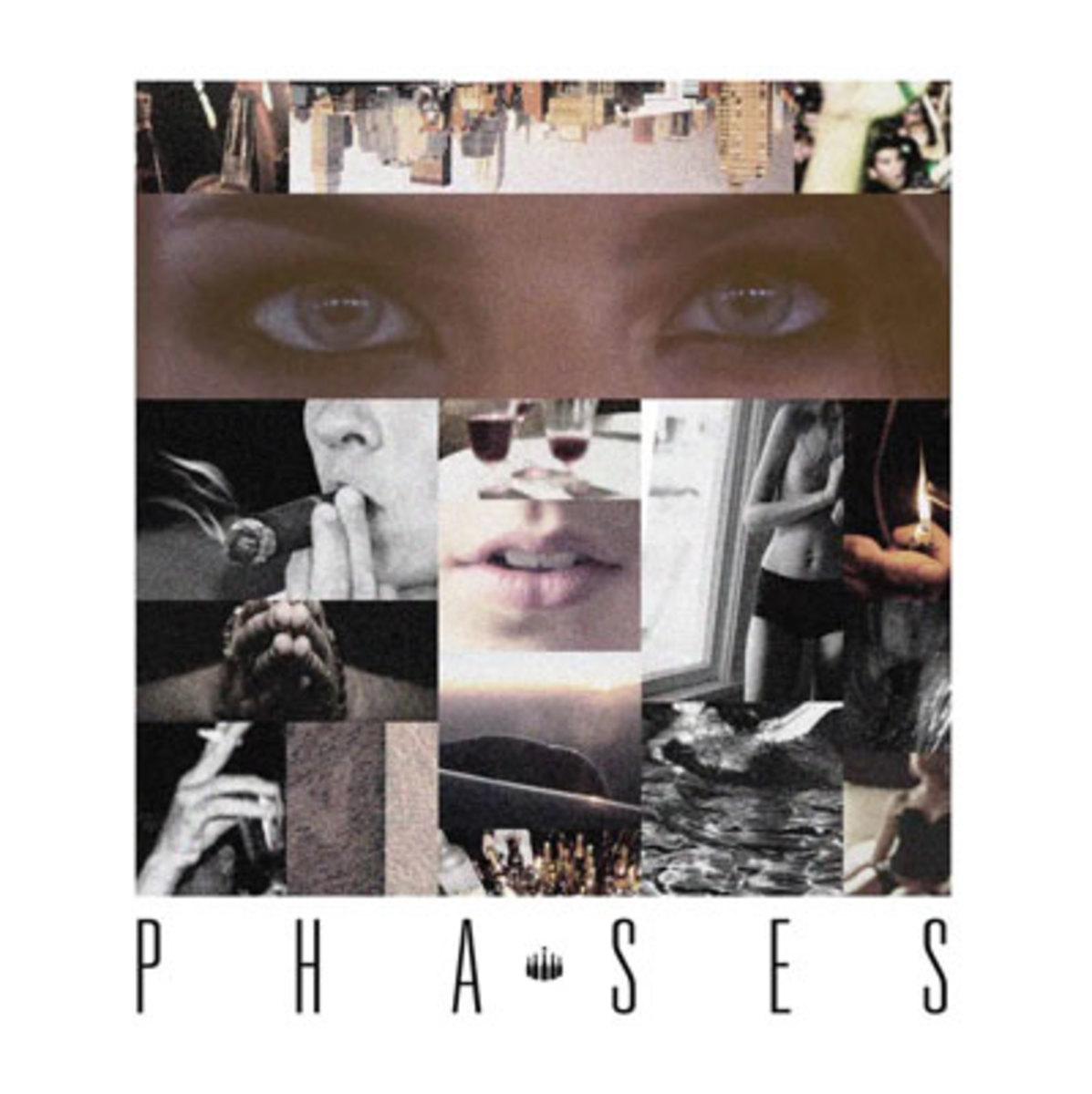 skizzymars-phases.jpg