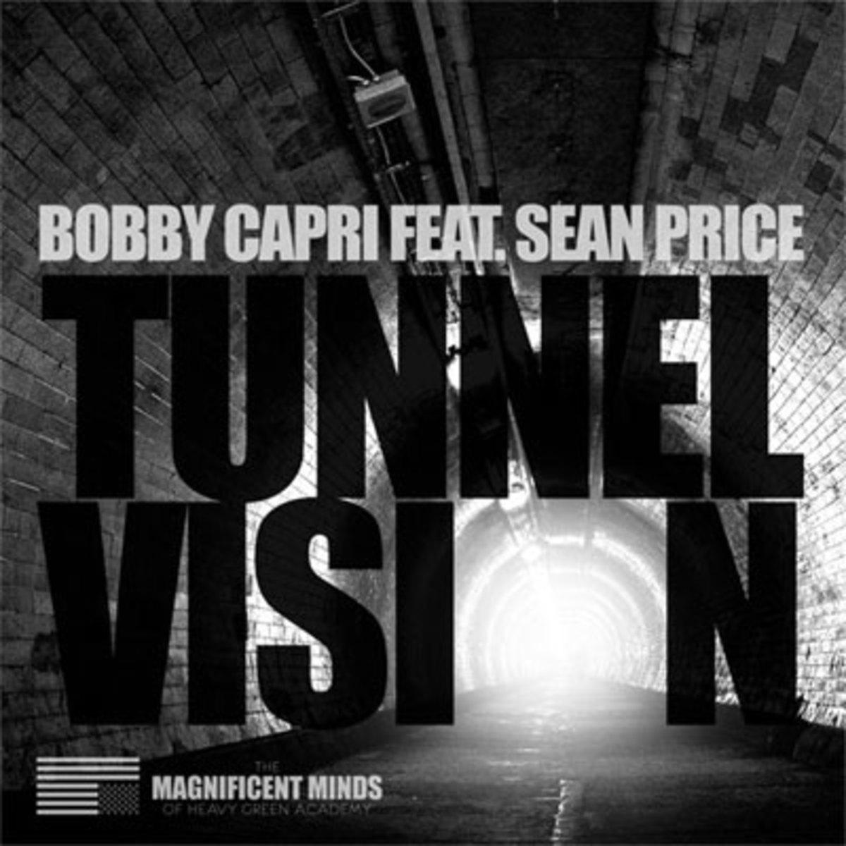 bobbicapri-tunnelvision.jpg