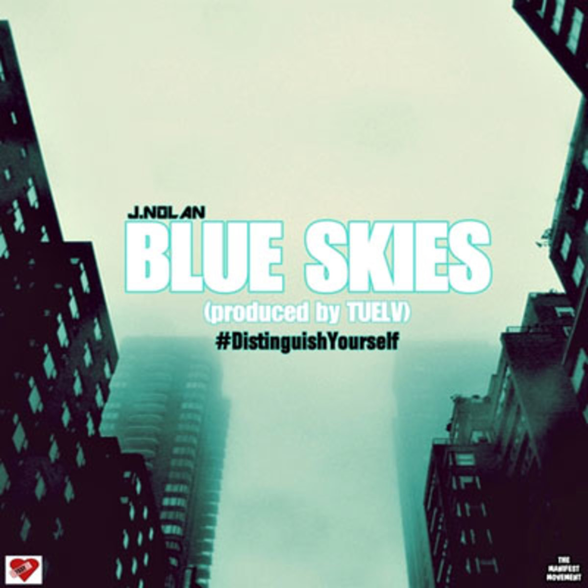 jnolan-blueskies.jpg