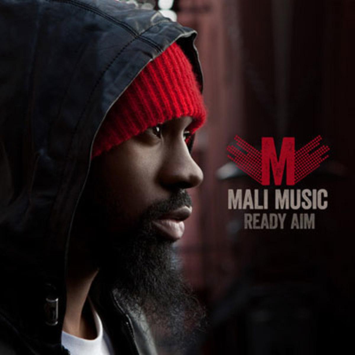malimusic-readyaim.jpg