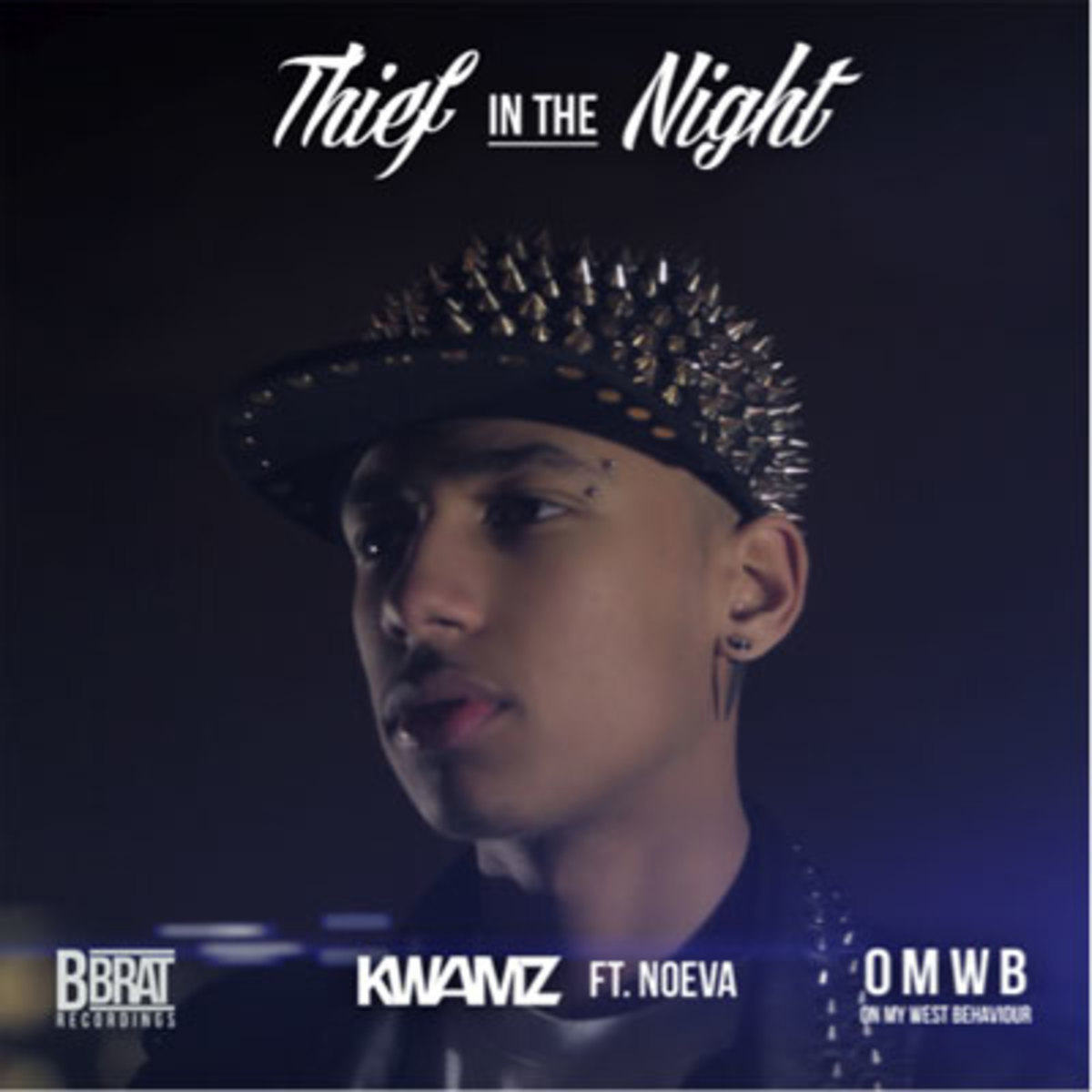 kwamz-theifinthenight.jpg