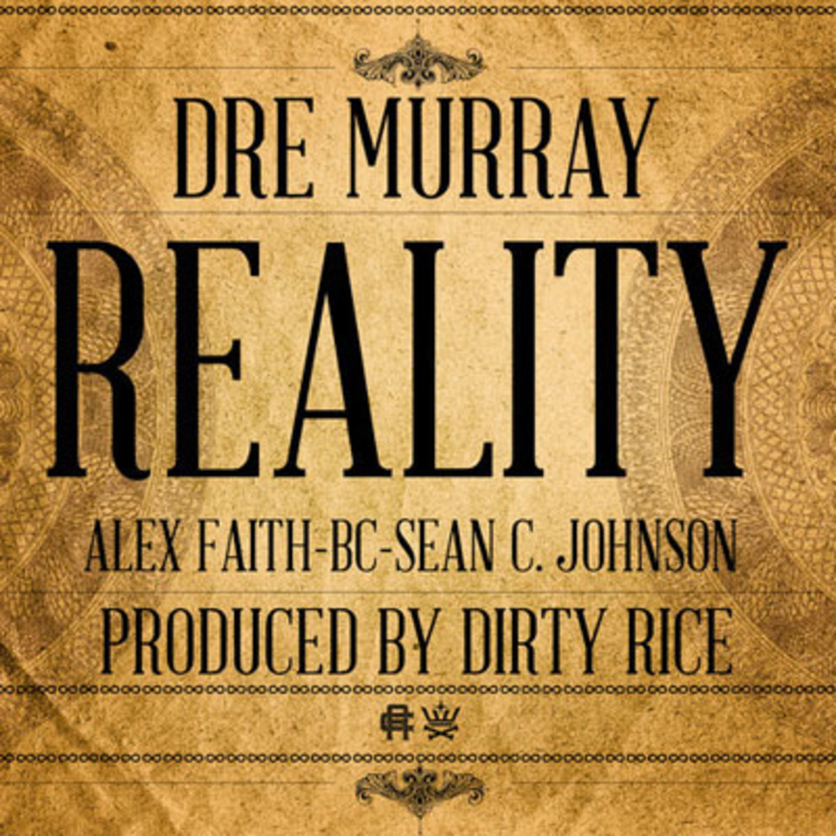 dremurray-reality.jpg