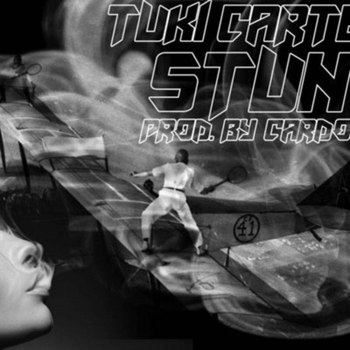 tukicarter-stunt.jpg
