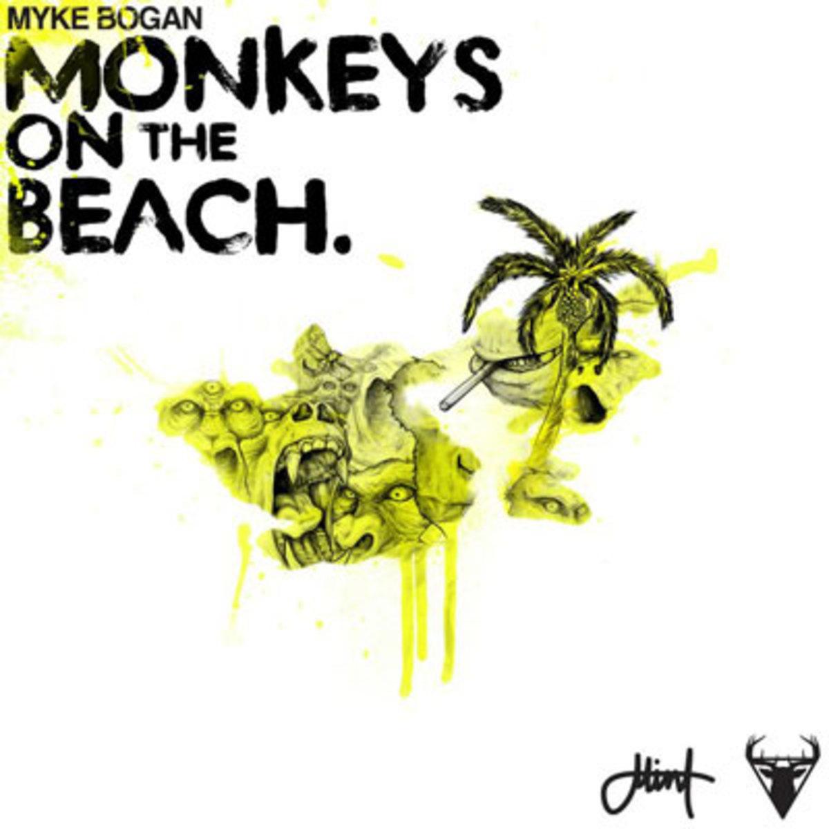 mykeboagn-monkeys.jpg