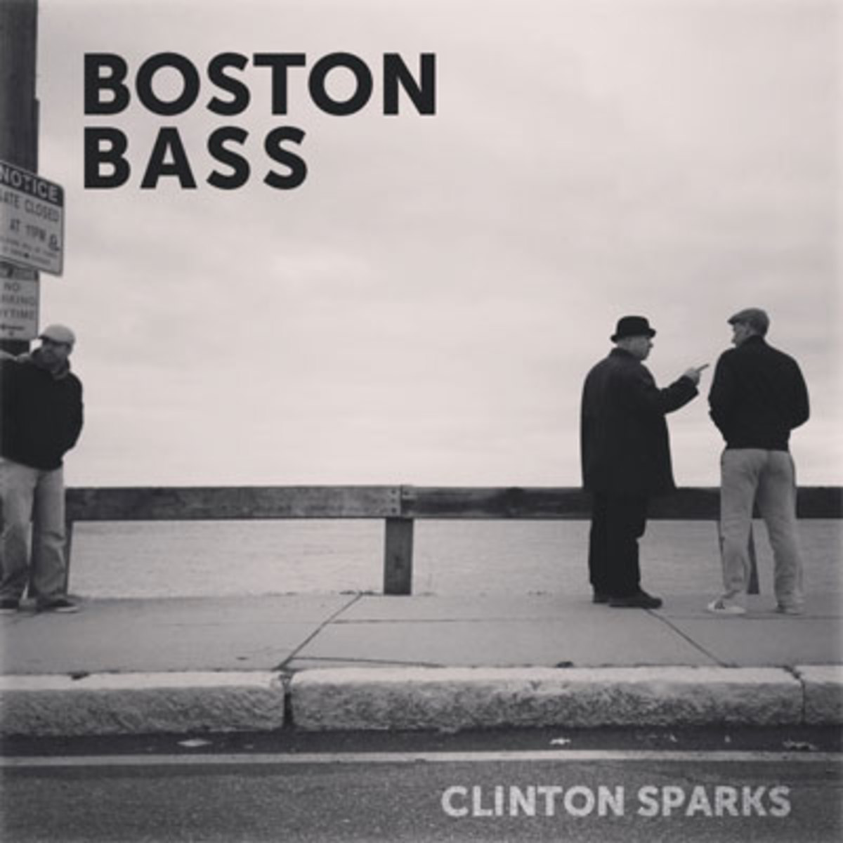 clintonsparks-bostonbass.jpg