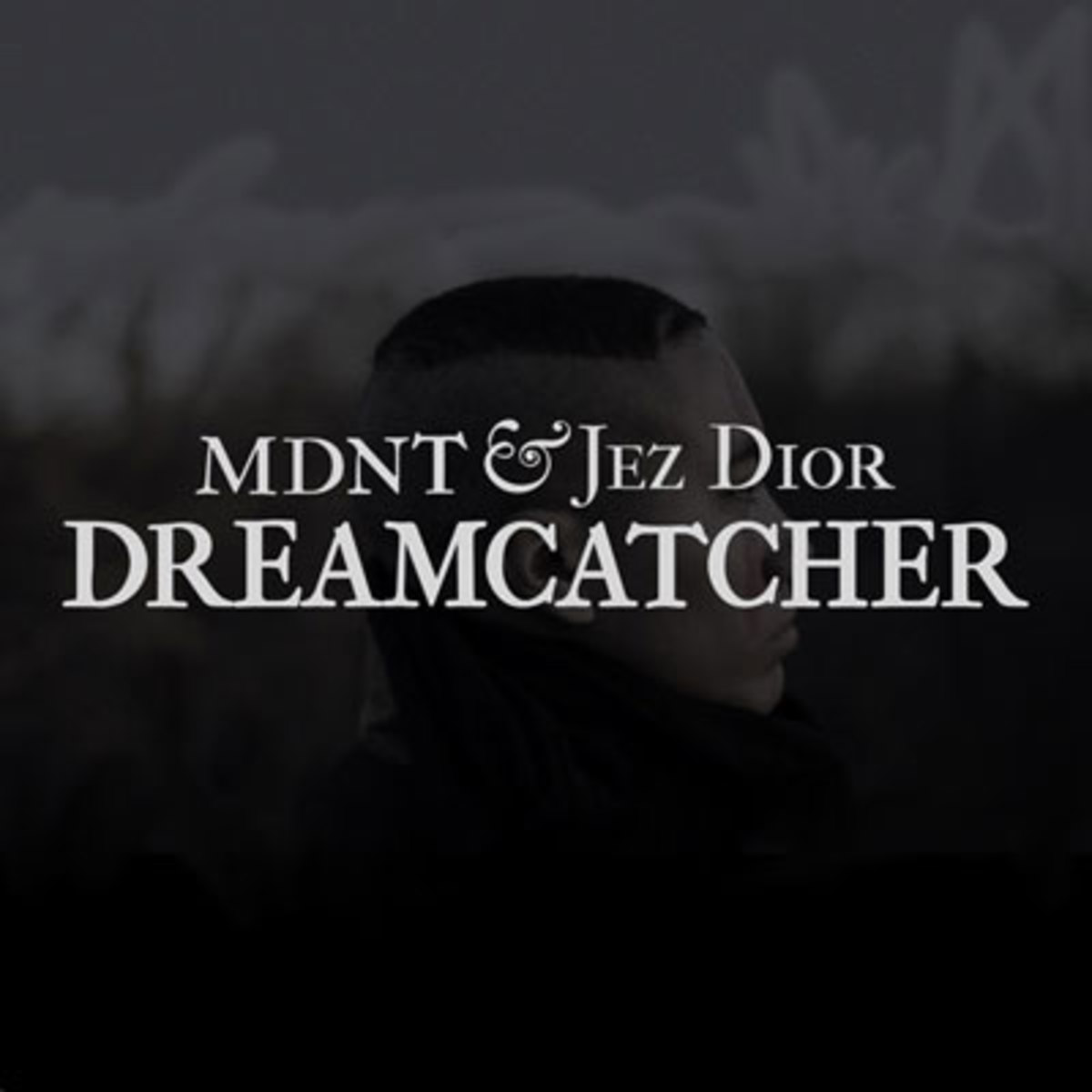 mdnt-dreamcatcher.jpg