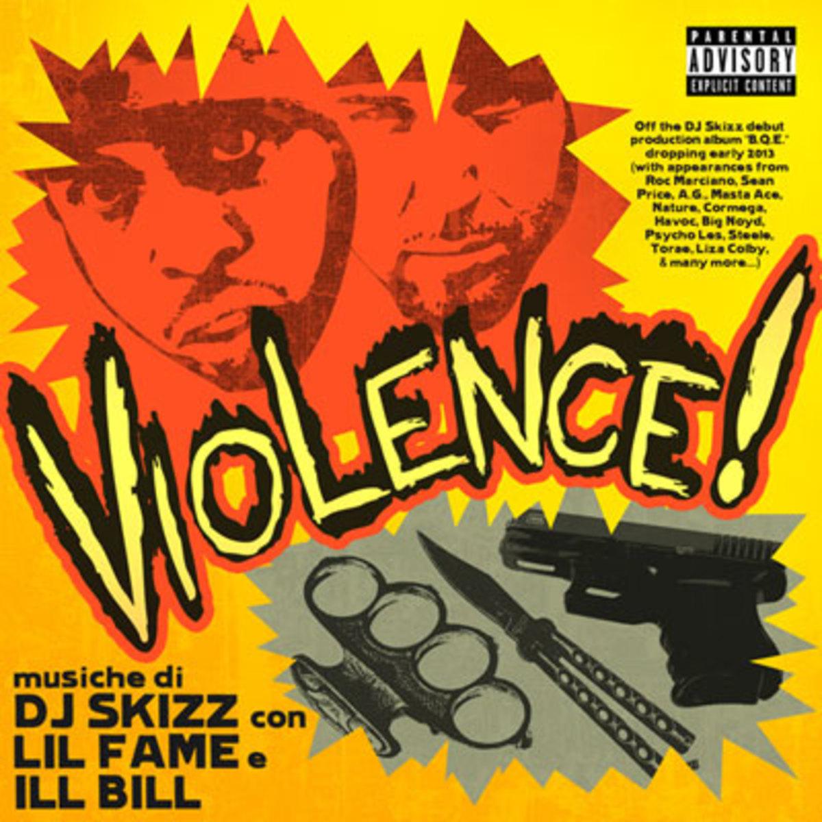 djskizz-violence.jpg