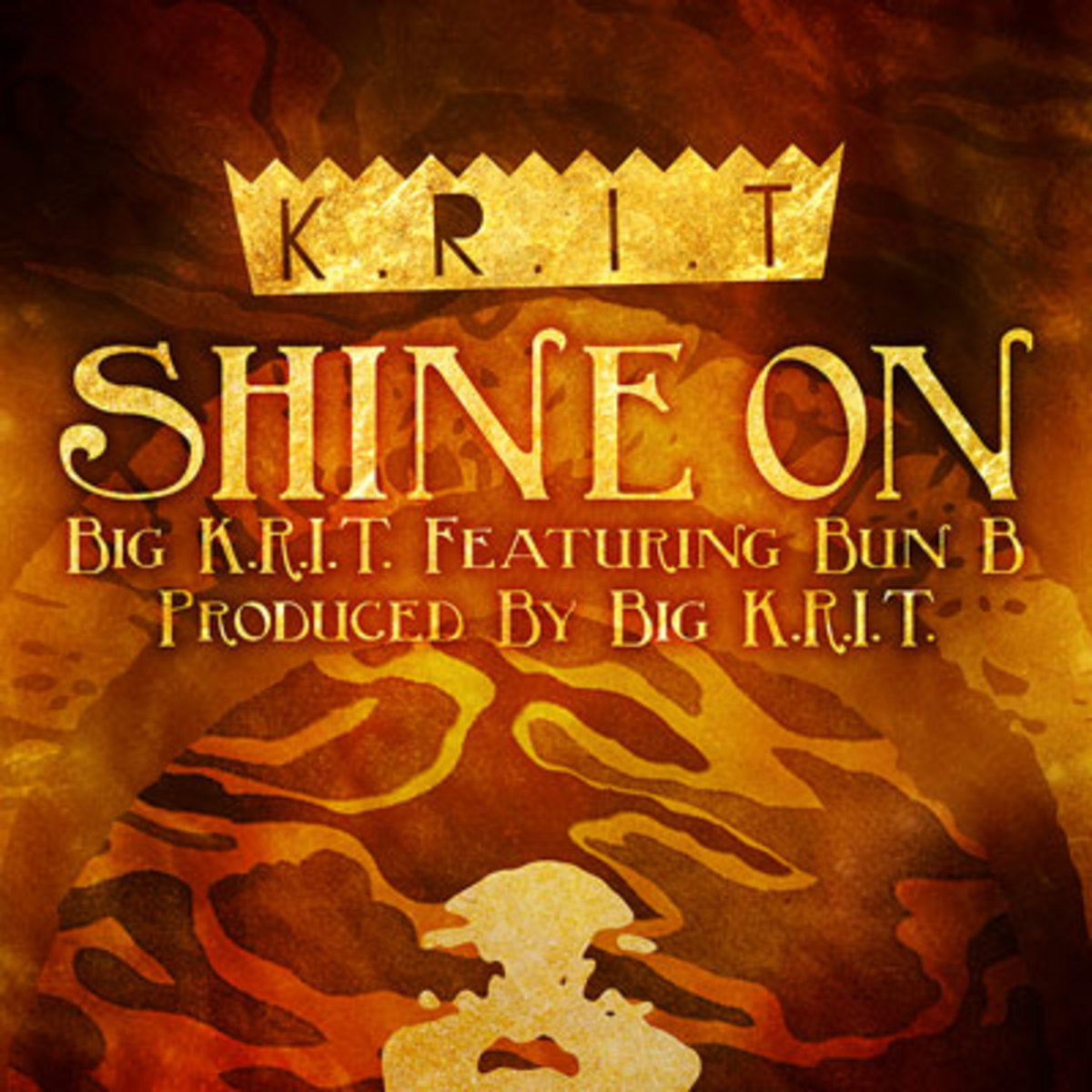 bigkrit-shineon.jpg