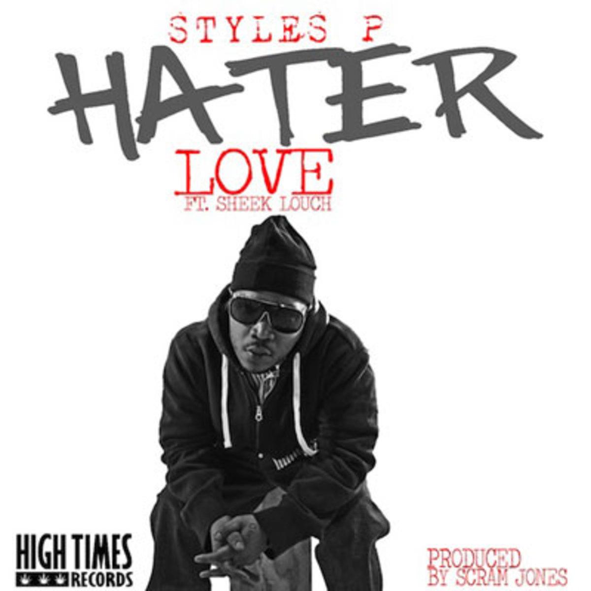 stylesp-haterlove.jpg