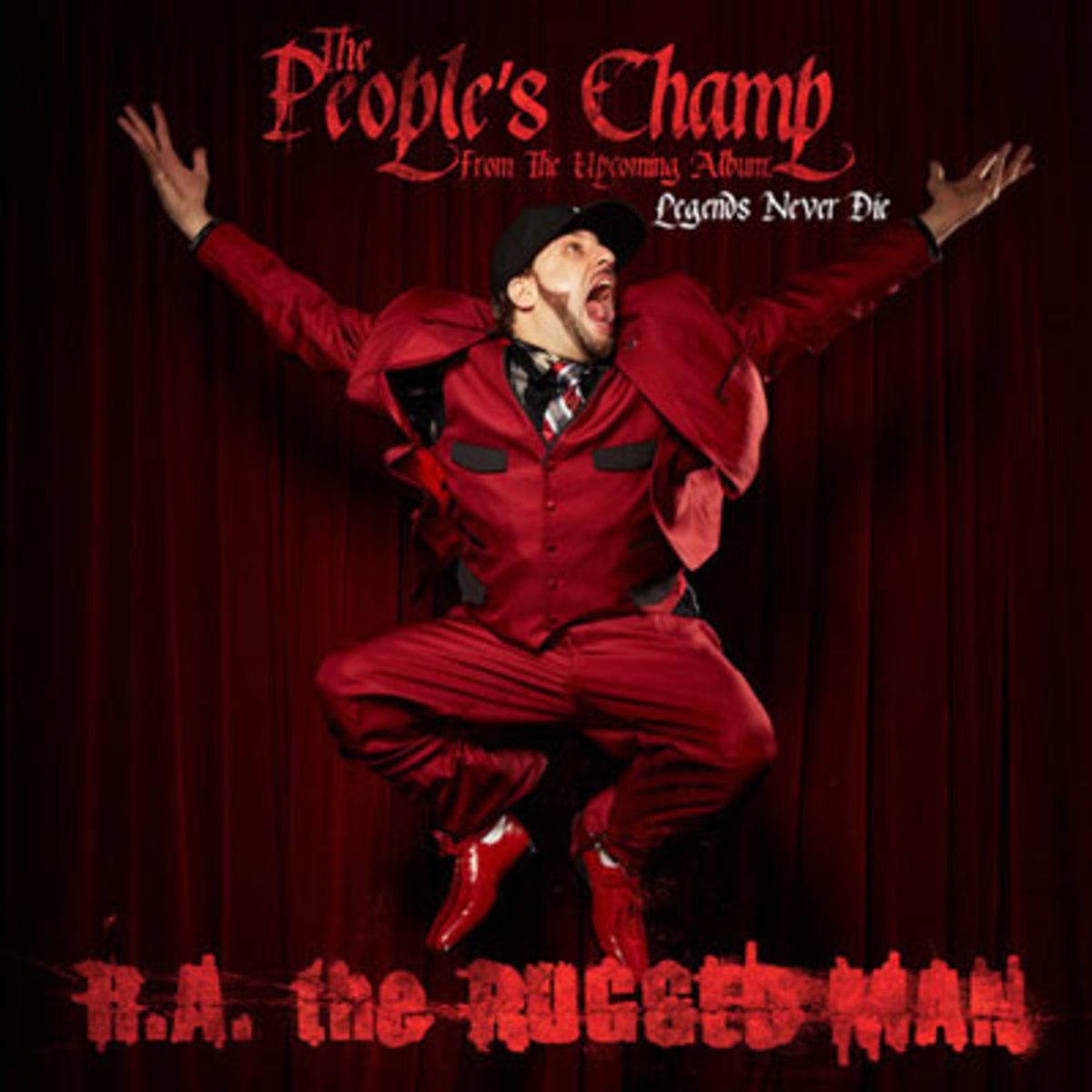 ratheruggedman-peoplechamp.jpg