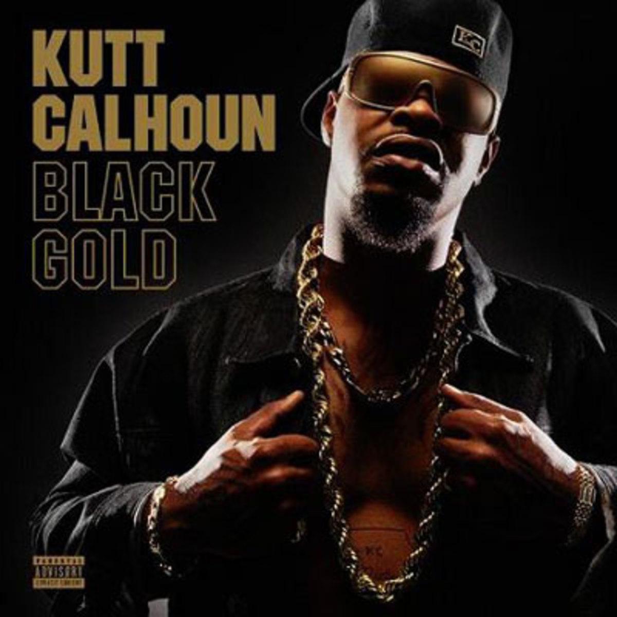kuttc-blackgold.jpg