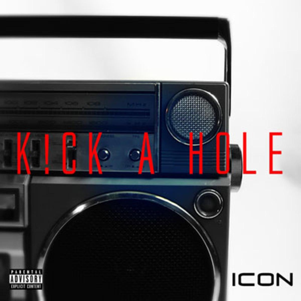 icon-kickahole.jpg