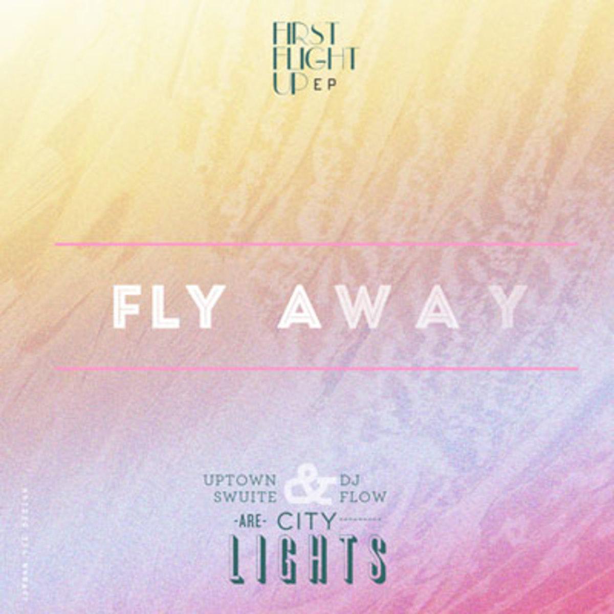 citylights-flyaway.jpg