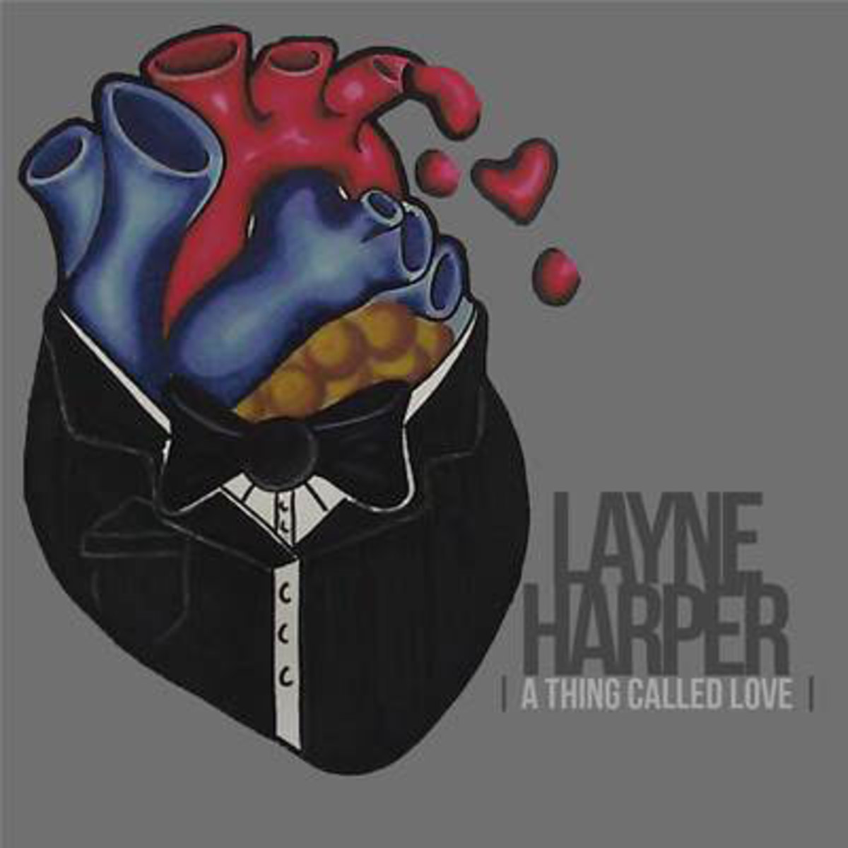 layneharper-thingcalledlove.jpg