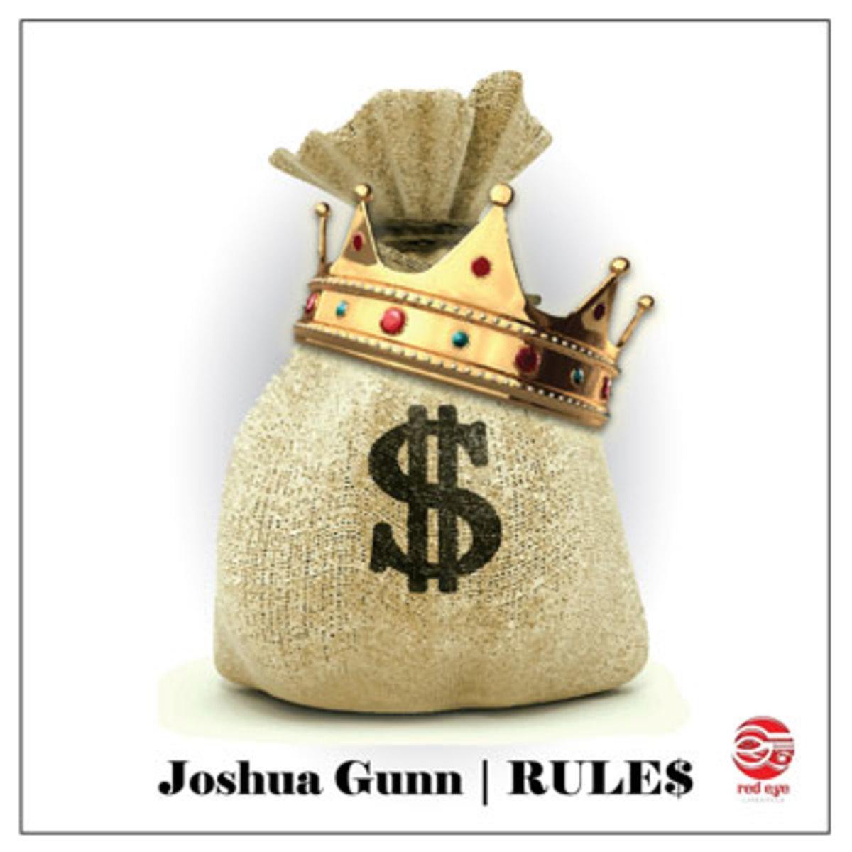 joshuagunn-cashrules.jpg