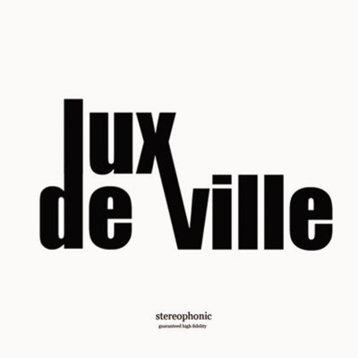 8thw1-luxdeville.jpg