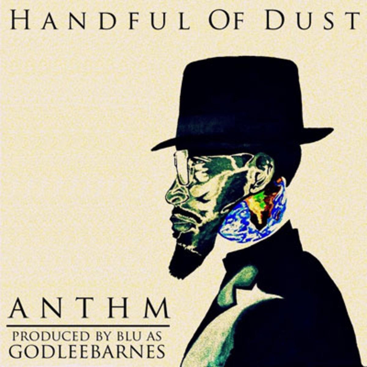 anthm-handfulofdust.jpg