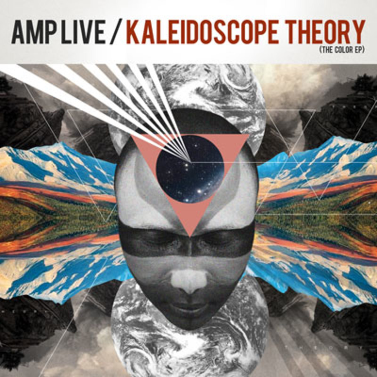 amplive-kaltheory.jpg