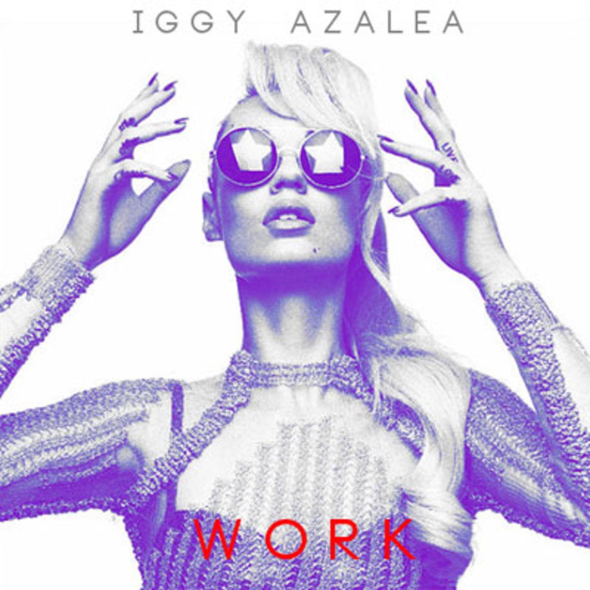 iggyazalea-work.jpg