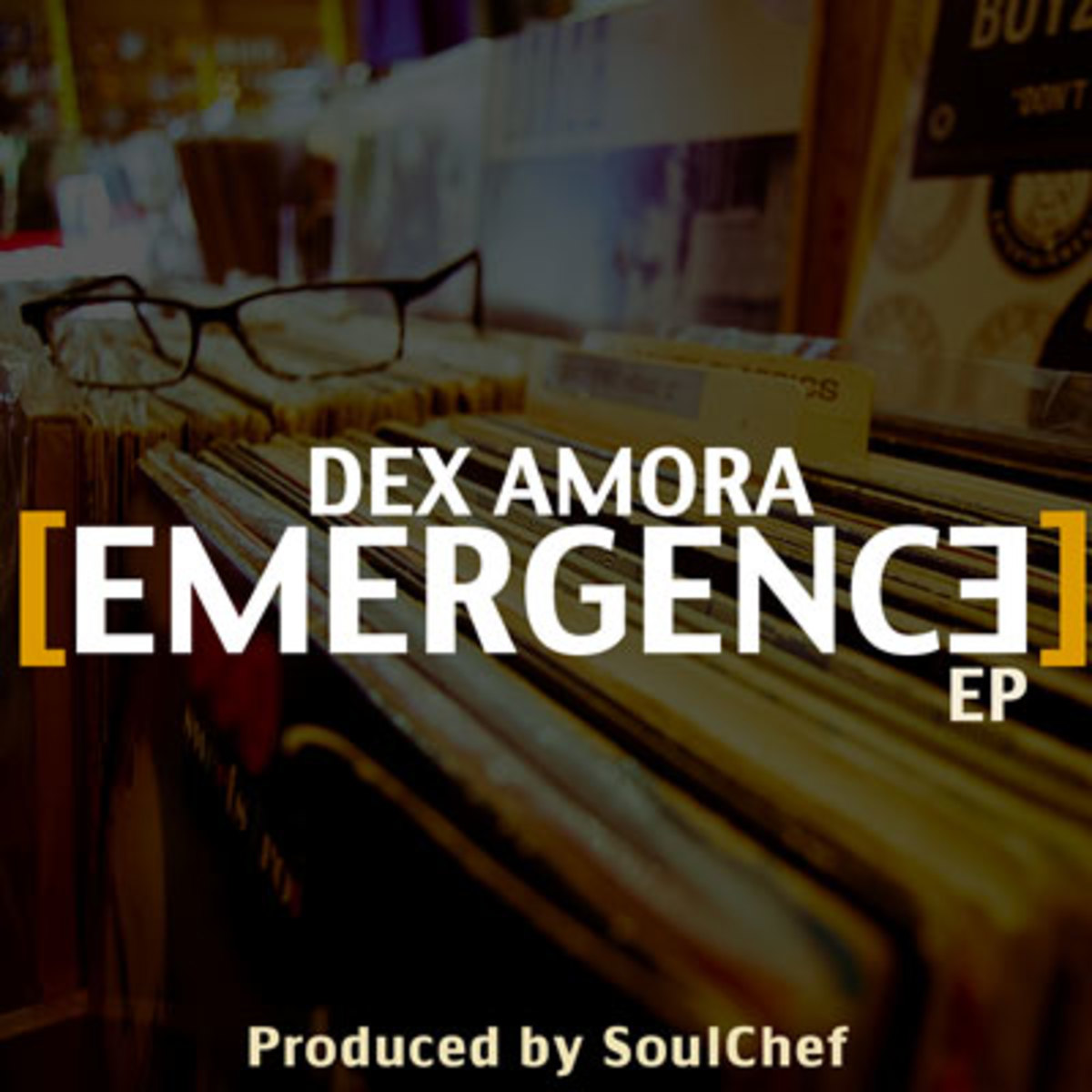 dexamora-emergence.jpg