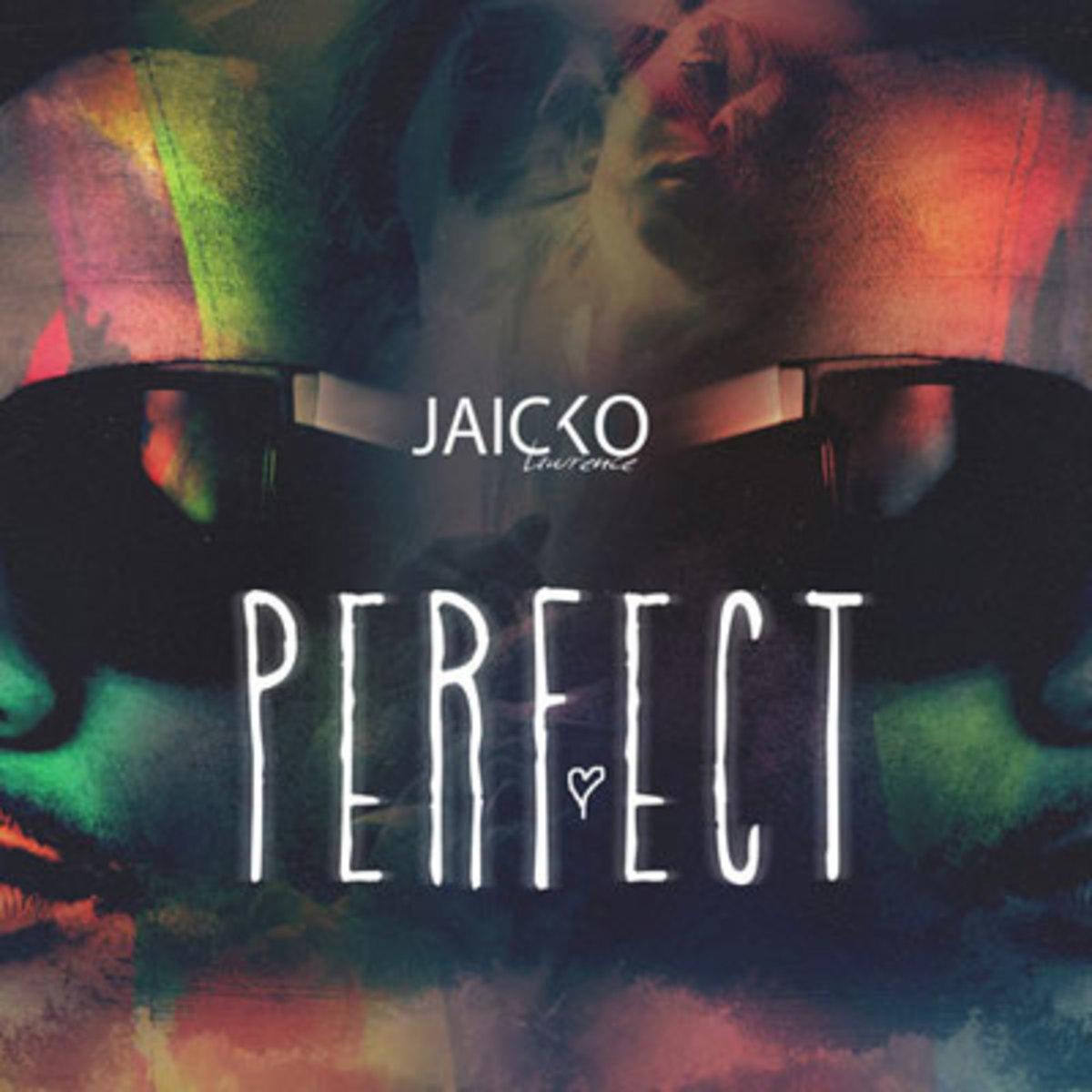 jaicko-perfectlove.jpg
