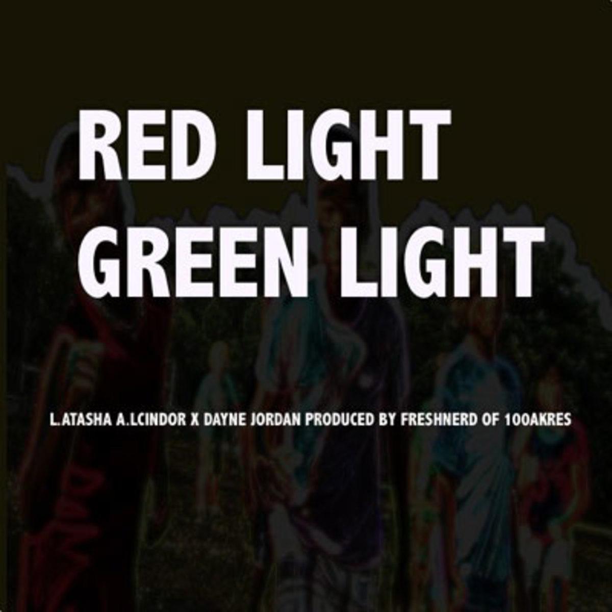 la-redlightgreenlight.jpg