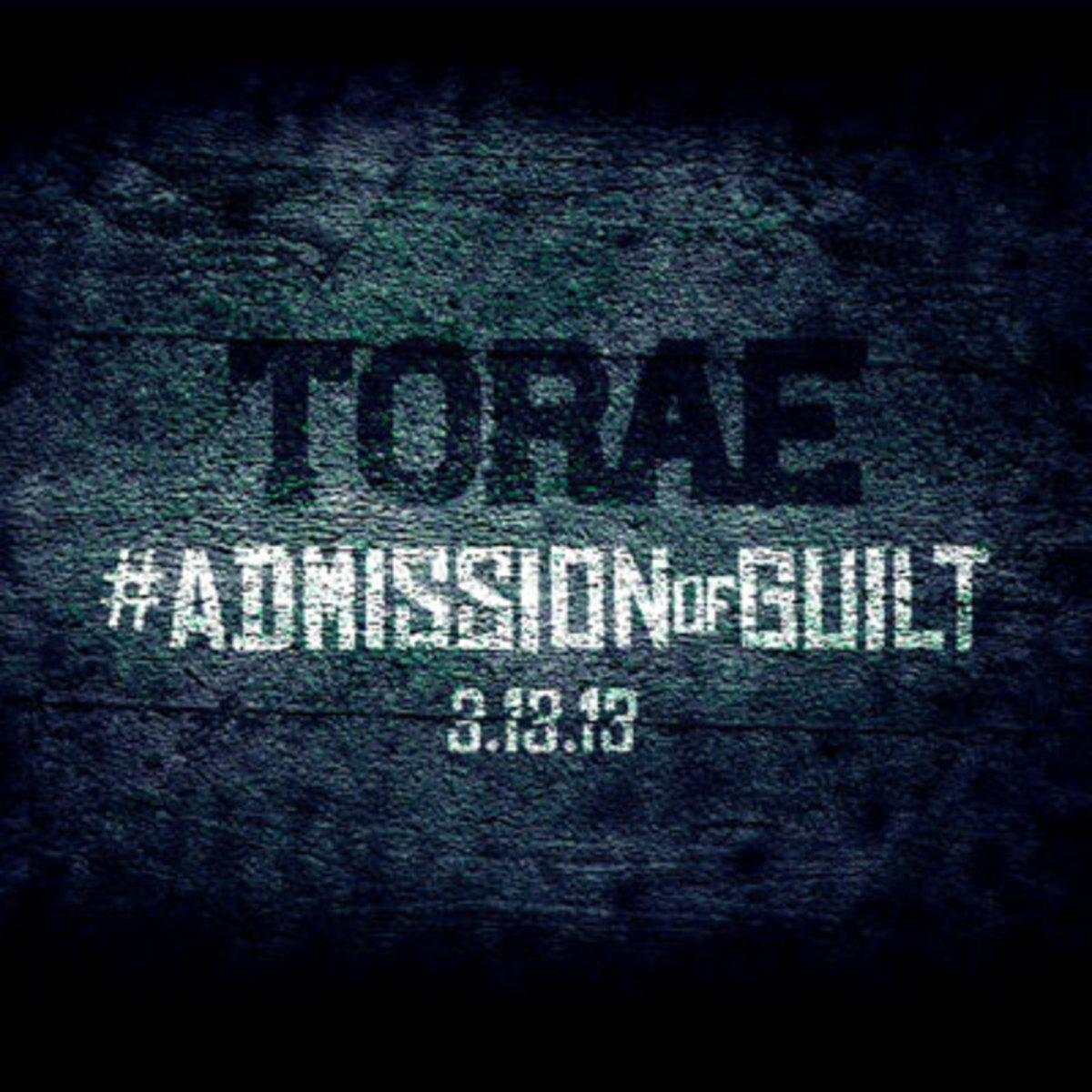 torae-admissionofguilt.jpg
