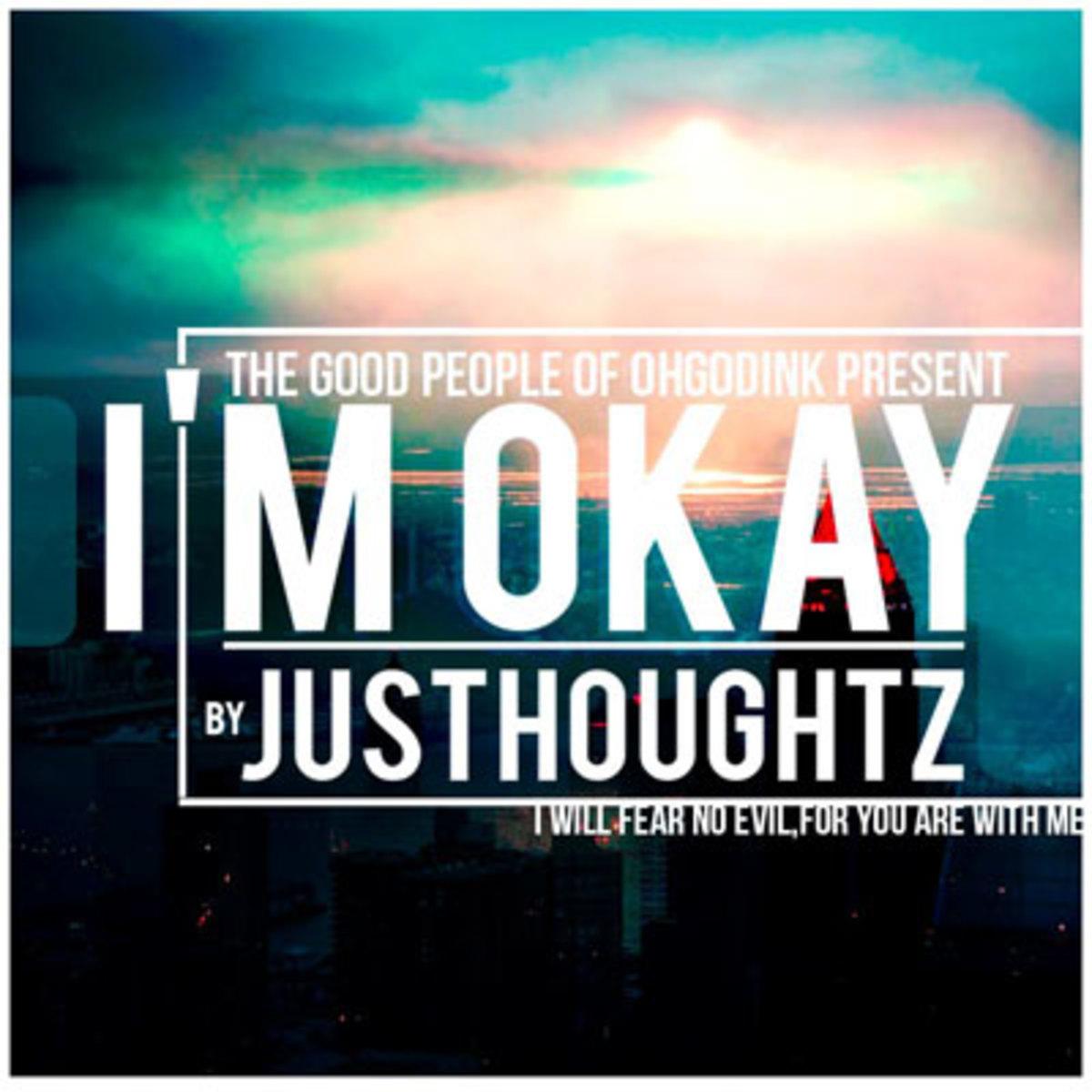 justhoughtz-imok.jpg