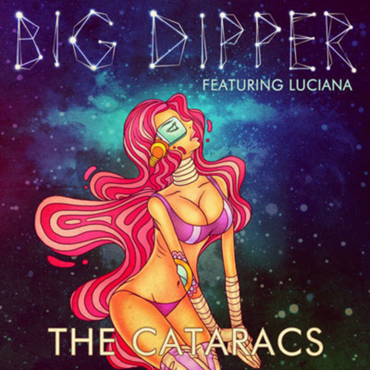 thecataracs-bigdipper.jpg