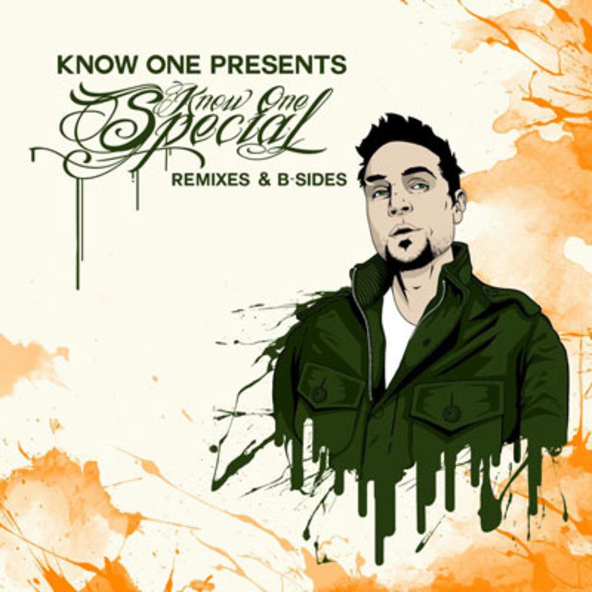 knowone-special.jpg