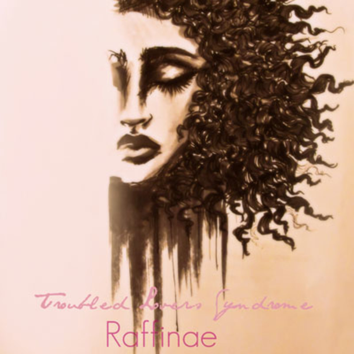 raffinae-troubledlovers.jpg
