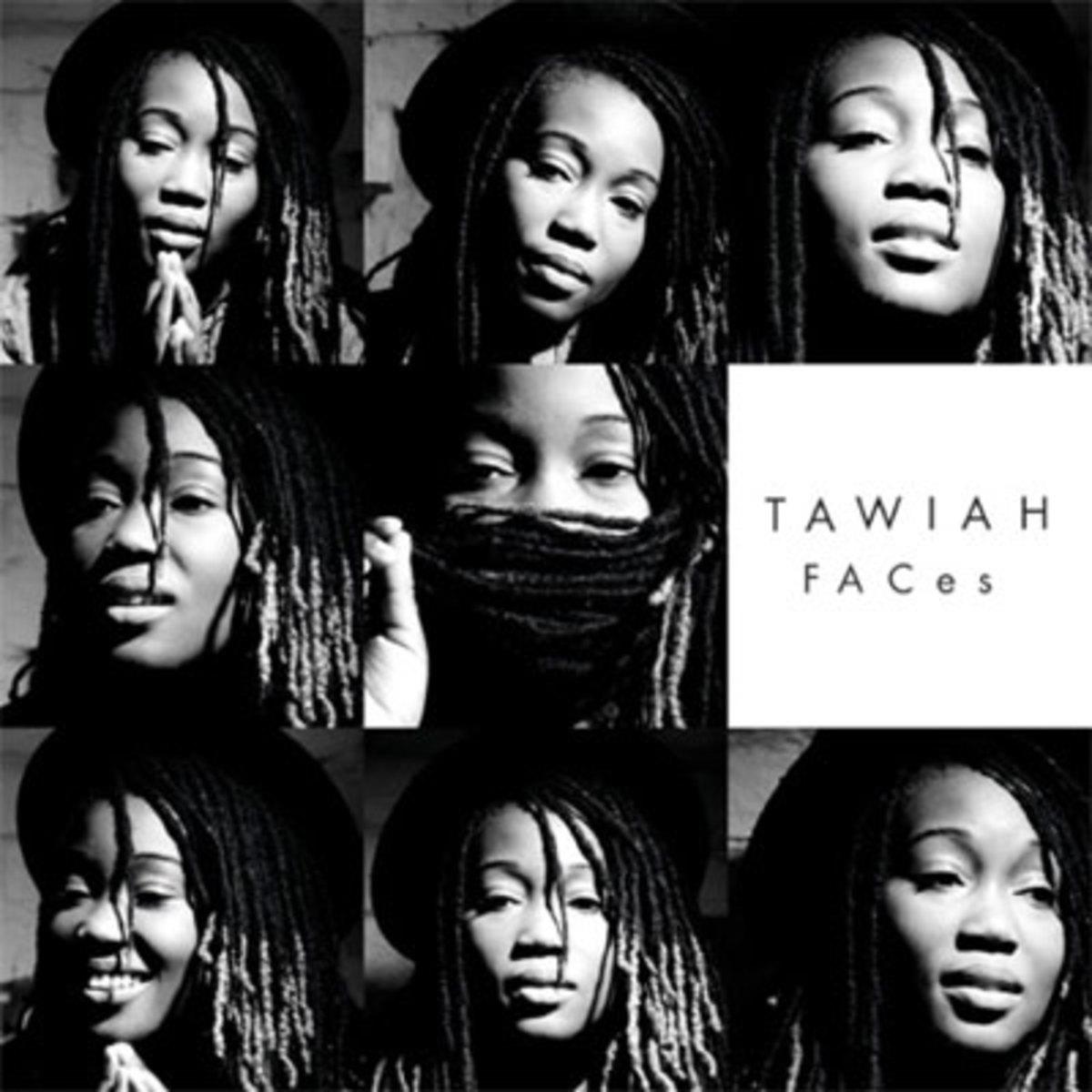 tawiah-faces.jpg